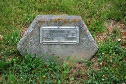 Archie Lester Bradford