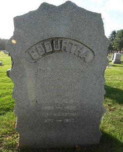 Harriet G. Bodurtha