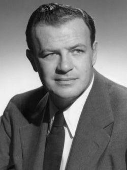 Joseph Leo Mankiewicz