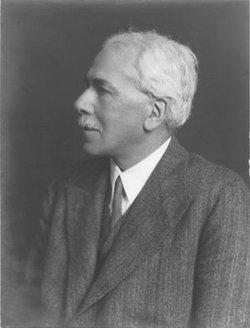 Francis MacDonald FMC Cornford