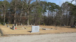 Auburn Christian Church Cemetery