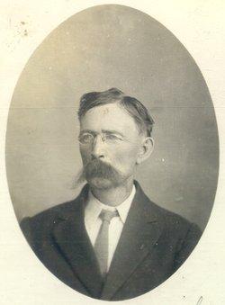 Rolph S Dunham