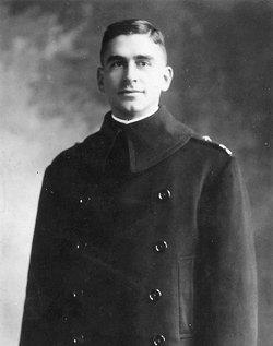Edouard Victor Michel Izac