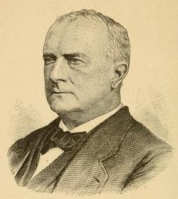 George Craig Ludlow