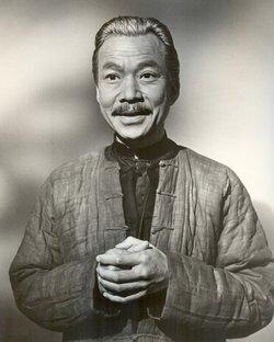 Kam D. Tong