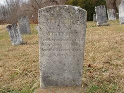 Catherine Fry