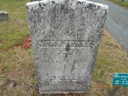 John Adams, III