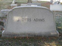 Winifred <i>Brady</i> Adams