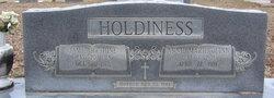 James R. Shine Holdiness