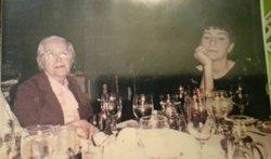Edith Angelina <i>Stone</i> Lanctot Bauer Ryan