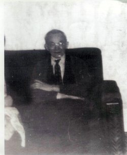 Alfred Al Morency