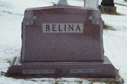 Frances Belina