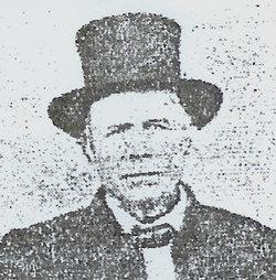 Philip Barnhart