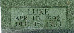 Luke Stoops