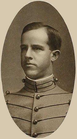 Gen Ray Longfellow Avery