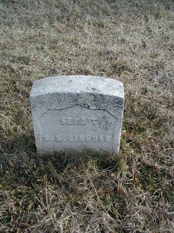 Silas S Lincoln