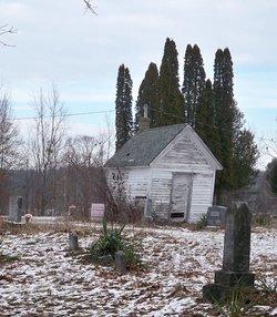 Volney Cemetery