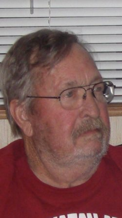 Patrick Pat Hustis