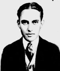 Arnold F. Emch