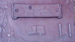 Worley Ambers Lipham