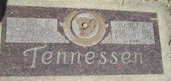 Nancy A <i>Schlosser</i> Tennessen