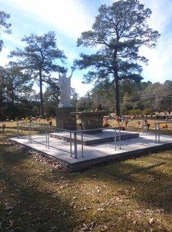 Alexandria Memorial Gardens
