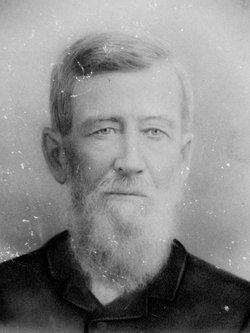 Wesley Mayfield Neal