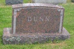 Wanda Dunn <i>Robillard</i> Dunn