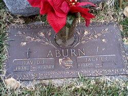 David J. Aburn