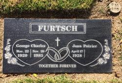 George Charles Furtsch