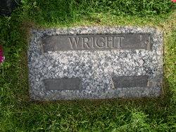 Van Ess Wright
