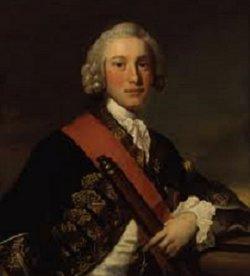 Sir George Pocock
