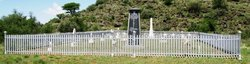 Gruisbank British Cemetery