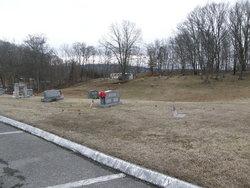 Poplar Grove Baptist Church Cemetery