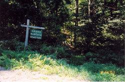 Adams-Babcock Cemetery