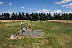 Barrhill Cemetery
