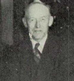 Adam Guy McCall
