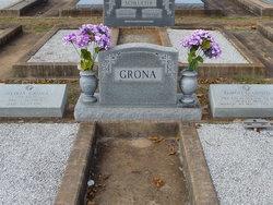 Elmon G Grona