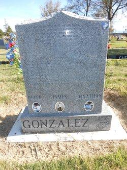 Peter E. Gonzalez, Jr