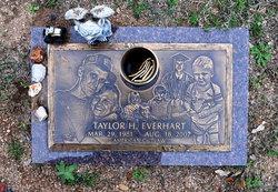 Taylor Hutchinson Everhart