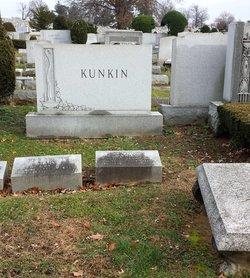 Alex Kunkin