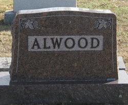 Gertrude M. <i>Biddle</i> Alwood