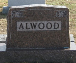 Robert Lawrence Alwood