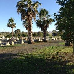 Barraba General Cemetery