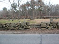 Ryder Family Cemetery