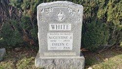 Augustine John White