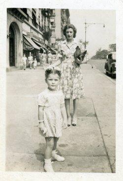 Maxine G. <i>Lagasse</i> Panartos
