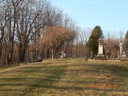 Exeter Center Cemetery