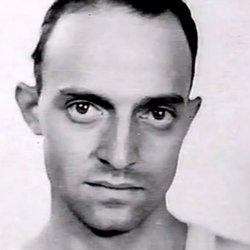 George J. Holl