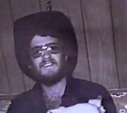 David E. Cowboy Weiss